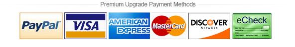 Fling Premium Upgrade Payment Methods