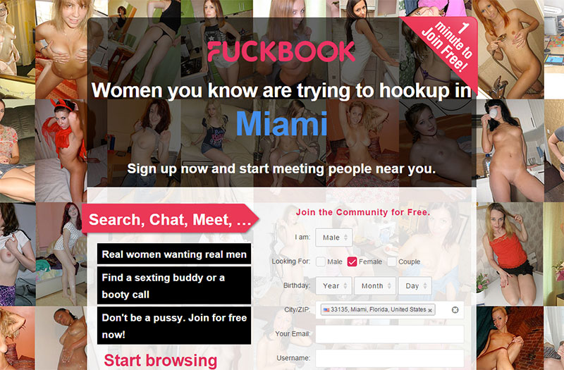 fuckbook site review