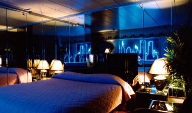 the best hotels for sex dating