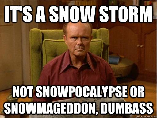 snowstorm dating app usage