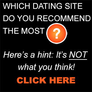 Recommended dating site