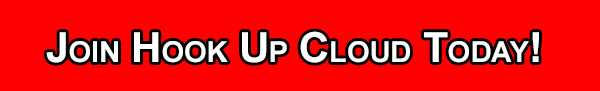 join hook up cloud