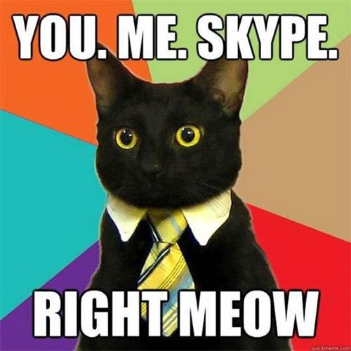 skype sex tips