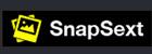 snapsext.com logo