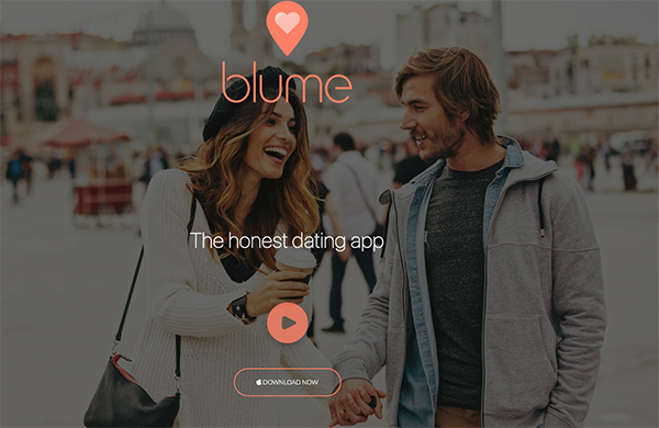blume app review