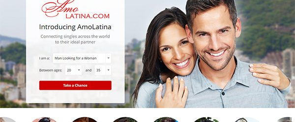 avon latin dating site We are one of the most popular online dating sites for men and women sign up and start dating, meeting and chatting with other people top latin dating sites - we are one of the most popular online dating sites for men and women.
