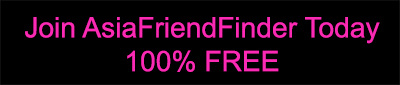 join asia friend finder