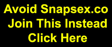 avoid snapsex use this instead