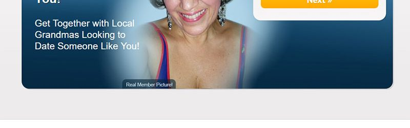 Popular sex dating apps
