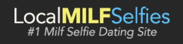 Local Milf Selfies logo