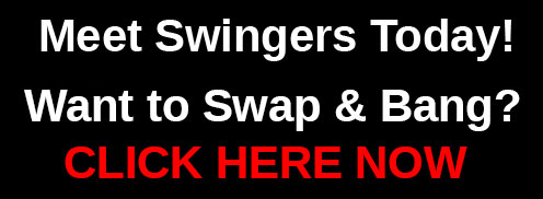 Meet Swingers Here