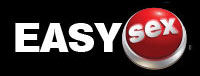 Easysex.com Logo