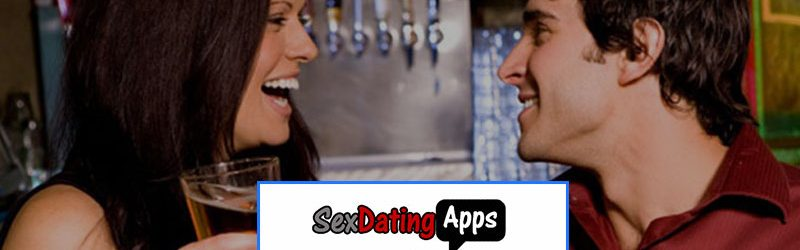 Sex dating apps 2018 free