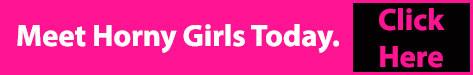 meet horny girls banner