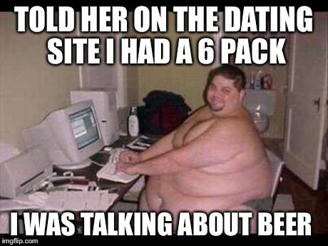 Dating meme