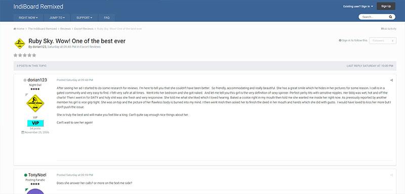 independentgirls.com escort review
