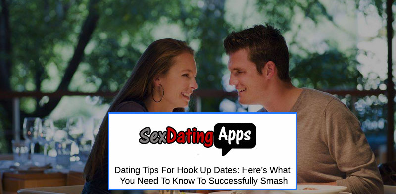 online dating background check controversy