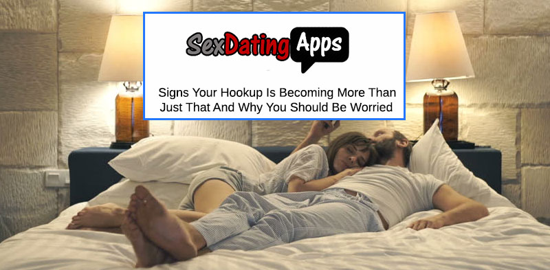 thought catalog dating habits around the world: signs online dating is getting serious