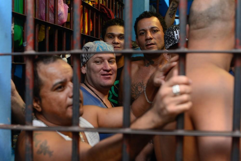 san sebastian prison in costa rica