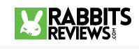 rabbits reviews