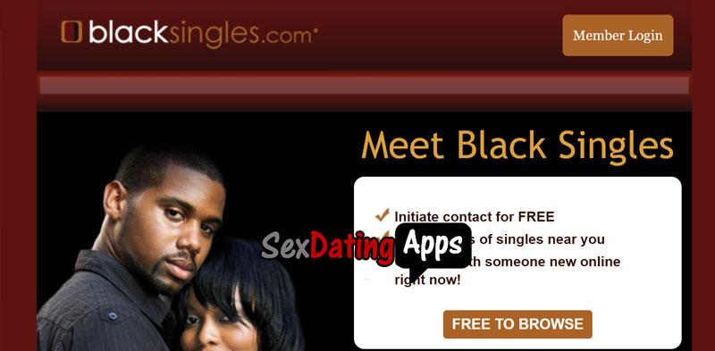 blacksingles.com