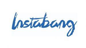 Instabang App
