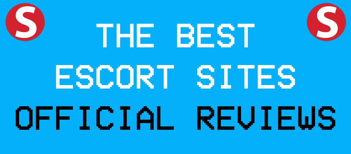 best escort sites reviews