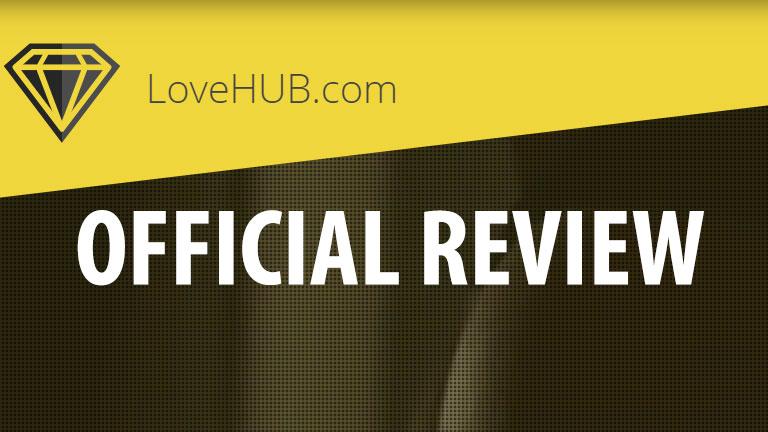 lovehub review