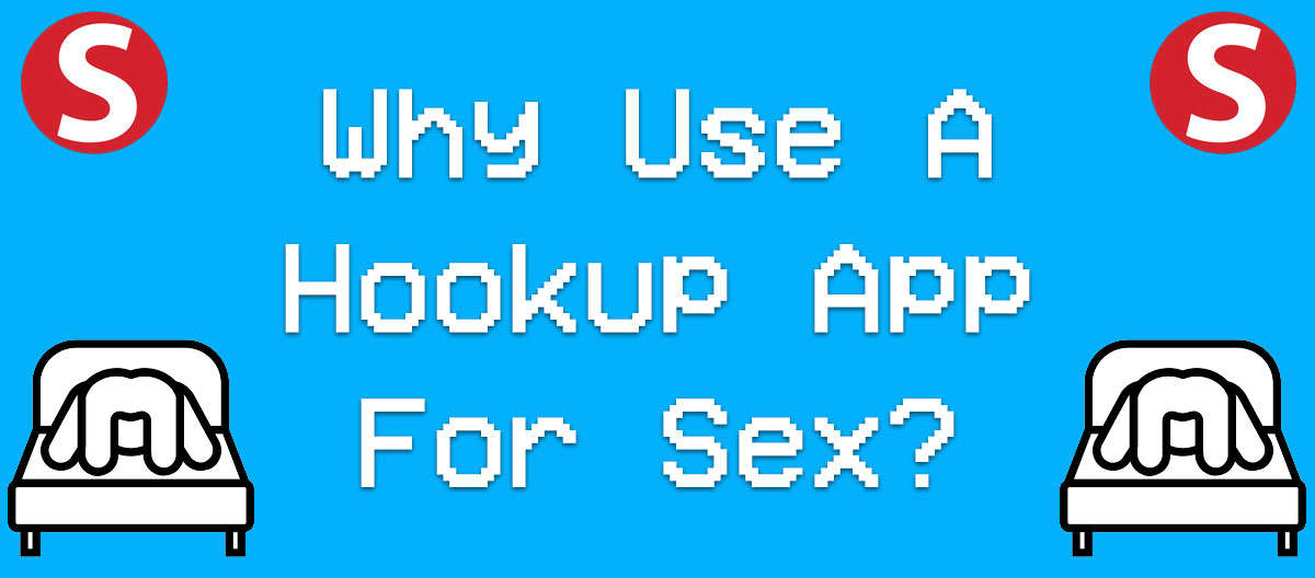 Why Use Adult Hookp Apps